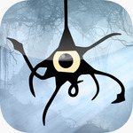 [iOS] 7 Free Games for a Limited Time: Ocmo, Rolando: Royal Edition + More @ Apple App Store