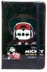 Disney Gamer Mickey Pocket Journal $1, Gamer Minnie Mouse Notebook $1, Fortnite - Moonwalker Pop! Keychain $1 @ EB Games