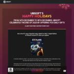 [PC] Free - Starlink: Battle for Atlas (Was $59.95) @ Ubisoft