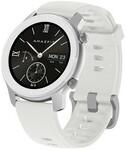 Xiaomi Amazfit GTR 42mm Smartwatch US$95 (~ $131.5 NZD) Delivered @ GeekBuying