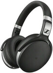 Sennheiser HD 4.50 BT/NC Wireless Over-Ear Headphones with Active Noise Cancelling $149 + Shipping (Normally $299) @ PB Tech