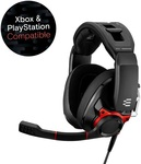 PC/XBOX/PSX EPOS Sennheiser GSP 600 Headset $148 (Was $329) + Delivery @ MightyApe