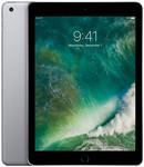"""Apple iPad 9.7"""" Tablet 32GB Wi-Fi @ PB Tech [$468]"""