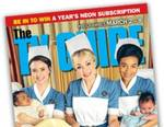 Win 1 of 10 12-month NEON subscriptions, 1 of 5 copies of The Cuckoo's Calling, 1 set of Vera Stanhope Books from TV Guide