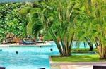 Virgin Australia: Bali return Dunedin $641, Christchurch $646, Wellington $650, Auckland $650, Queenstown $655 @ IWTF