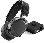 Playtech Black Friday: Steelseries Arctis Pro Wireless Edition Price $440.99 (Normally $629.99)