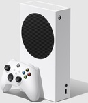 Xbox Series S - Digital version $549 + Delivery @ MightyApe