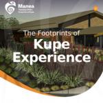 $30 off Family Pass Tour @ Manea Footprints of Kupe (Hokianga, Northland)