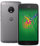 Motorola Moto G5 Plus 32GB/4GB AU $366 (~NZ $381.83) Delivered @ QD eBay