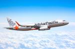 Melbourne return CChurch $268, Auck $276, QTown $382, Sydney return CChurch $264, Auck $318, QTown $372 + MORE on Jetstar @IWTF