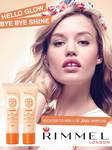 FREE Rimmel BB Cream Radiance Sample @ Rimmel NZ