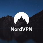 3-Year NordVPN Plan for US $125.64 (~NZ $5.43/Month) + 3 Months Extra + Bonus NordLocker Encryption App