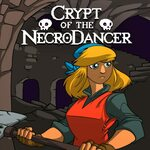 [PS4] Free: Crypt of The NecroDancer (Was $5.19) @ PlayStation Store