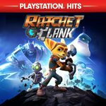 [PS4] Free - Ratchet & Clank @ PlayStation Store