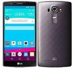 LG G4 H810 Referb $166+ $36 Shipping (Total $205ish nzd) @ eBay