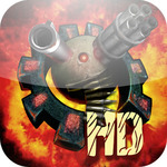 [Android] FREE Defense Zone HD, Dungeon Defense, QR & Barcode Scanner Pro, Compass Pro, Bubble Level Pro $0 @ Google Play