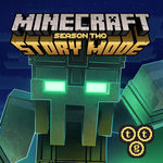 FreeiOS Apps: Minecraft: Story Mode: Season 2: Episode 1, Beatmaker 3, AirDish Pro + More