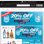 22% off @ Aelia Duty Free