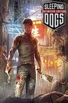 [XB1] Sleeping Dogs Definitive Edition $5.99 @ Microsoft Xbox Digital Store NZ