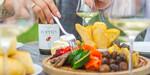 Win 1 of 5 $100 Gift Vouchers to Wellington Restaurants from Wellington NZ