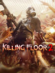 [PC] Free: Killing Floor 2 (Was US$29.99) | Lifeless Planet (Was US$19.99)  | The Escapists 2 (Was US$19.99) @ Epic Games