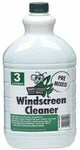 Gardening & GP Gloves Green $5, Screwdriver Set 21 Piece $12, Ratchet 4pk $15, Windscreen Cleaner 3L $4 at Mitre10