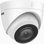 ANNKE C800 4K Turret POE IP Camera 40% off, US$59.99 (~NZ$83.04) Delivered @ Annke
