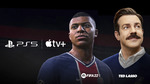 [PS5] Free - 6 Months of Apple TV+ for PS5 Users (Excludes Apple One Subscribers) @ PlayStation NZ