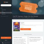 PC Game Peggle FREE @ Origin