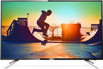 "Pre-Order Philips 6000 Series 4k Smart TV 50"" $699 55"" $899 65"" $1499 DELIVERED @ PB Tech"