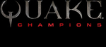 [PC] Quake Champions FREE until June 18