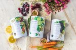 Win a Whaiora Natural Smoothie Blend Pack (Valued at $120) from Kiwi Families