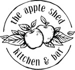 Win 1 of 2 $50 Vouchers for The Apple Shed Cafe and Bar from The Apple Shed on Facebook / Instagram