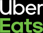 $15 off Any Order @ Uber Eats (New Users)