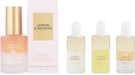 Win a Lemon & Beaker Essential Serum Kit (Worth $77) from Fashion NZ