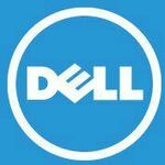 15% off on Full Priced Items @Dell NZ