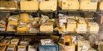 Win a Double Pass to High Cheese Event from Wellington NZ