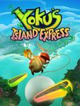 [PC] Free - Yoku's Island Express @ Epic Games (September 3 - 10)