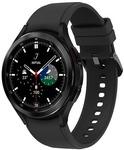 Samsung Galaxy Watch4 Classic - 46mm, Black (SM-R890) $499+Shipping @Dick Smith/Kogan
