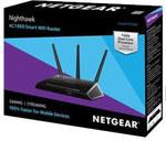 NetGear R7000 Nighthawk AC1900 Router - $254.10 @ Computer Lounge