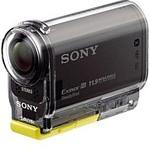 JB Hi-Fi: Sony Action Cam HDR-AS20 $127.50, Sunbeam FC7500 Blender $29 + More