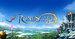 Runescape Free Membership Weekend 9th-12th June UTC