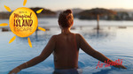 Win a Trip for 2 to Vanuatu from Choice TV