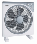 Lectro 30cm Box Fan $9 @ Bunnings