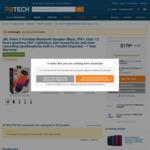 JBL Pulse 3 $179 @ PB Tech