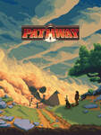 [PC - Windows / Mac OS] Free - Pathway (normally $15.99) @ Epic Games
