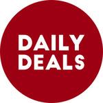 Arlo HD Wire-Free Video Doorbell $234.07, Garmin Forerunner 945 Watch $583.19 + More @The Market
