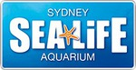 Kelly Tarlton's Sealife Aquarium FREE Entry for Dads on Father's Day (with 2nd Ticket Purchase)