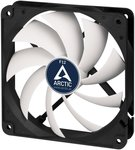 Arctic F12 120mm 3-Pin Case Fan (5 Pack) - USD $22.34 (NZD $31.75) Shipped @ Amazon