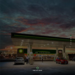 12c/L off via BPme app or 10c/L Pay in-store (Targeted) @ BP